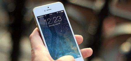 """Samsung tiene que pagar a Apple 119 millones de dólares por su """"deslizar para desbloquear"""""""
