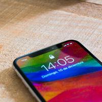 Aparecen los posibles paneles de cristal de los iPhone que se presentarán en septiembre