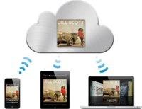 iOS 5, iCloud y la madre de todas las actualizaciones