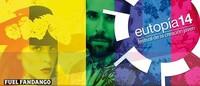 Comienza en Córdoba Eutopía, el Festival de la Creación Joven