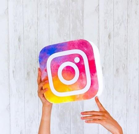 Ahora puedes verificar tu cuenta de Instagram en dos pasos y sin tragarte tutoriales de Youtube con clickbait