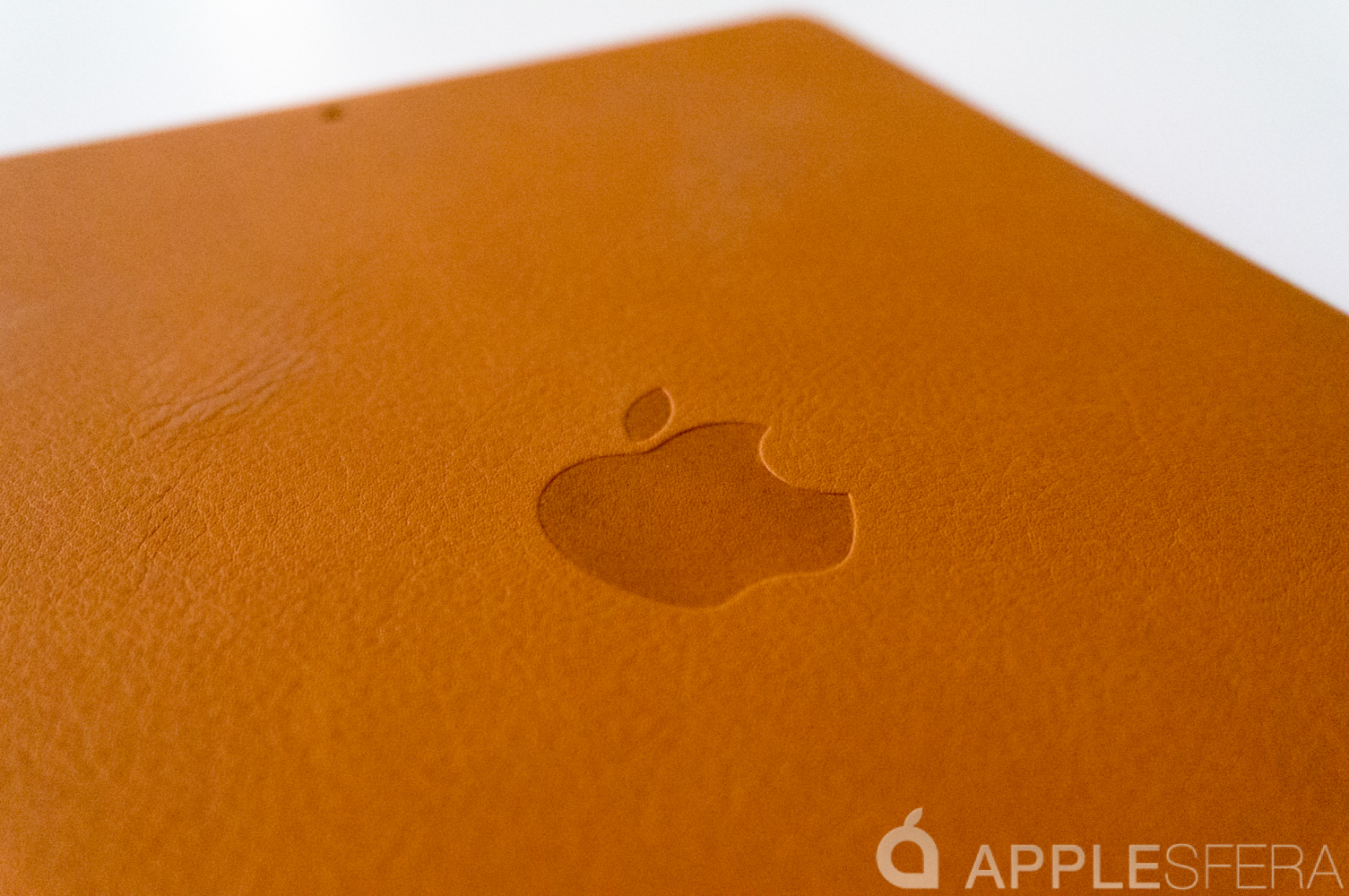 Foto de Así es la Smart Cover del iPad Air (13/16)