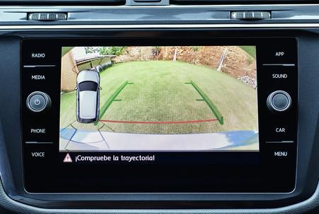 Volkswagen Tiguan Edicion Limitada 3