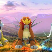 Pokémon GO: todas las misiones de la tarea de investigación especial Anillos Extraños del Pokémon GO Fest 2021
