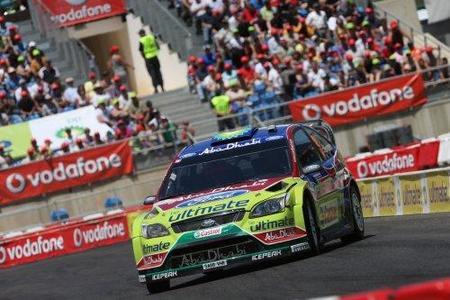 Mikko Hirvonen cambia finalmente el Rally de Ypres por el de Serbia