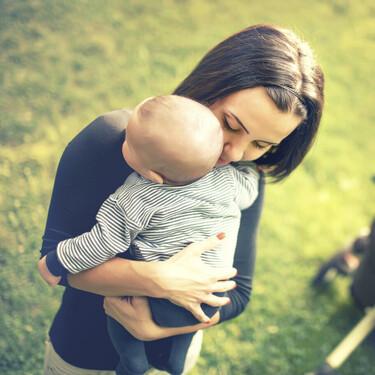 ¡Tu bebé ya ha nacido!: estos son los cambios que os esperan a ambos durante las primeras semanas postparto