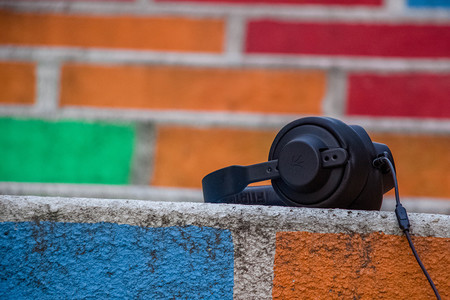 Focusmusic, reproducción infinita de sonidos y música ideales para concentrarte y trabajar