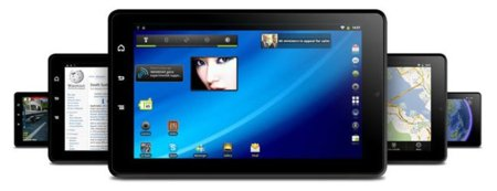 El juez archiva la denuncia de Apple contra NT-K la empresa valenciana acusada de copiar al iPad