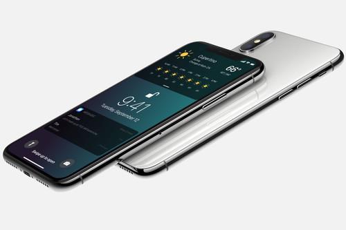 Este concepto de iOS 12 añade algunas novedades al sistema operativo y mejora características ya existentes