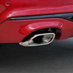 Foto 34 de 55 de la galería ford-kuga-2020-prueba en Motorpasión