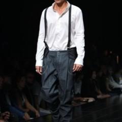 Foto 9 de 14 de la galería g-star-primavera-verano-2010-en-la-semana-de-la-moda-de-nueva-york en Trendencias Hombre