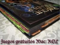 Especial juegos gratuitos para Mac: Rol