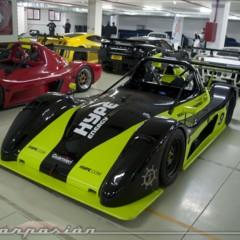 Foto 18 de 36 de la galería el-garaje-de-ensueno-del-ascari-race-resort en Motorpasión