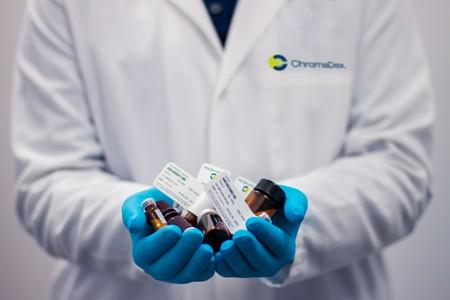 El Ministerio de Sanidad anuncia medidas para prevenir la escasez de medicamentos como el Dalsy: estas son nuestras opciones