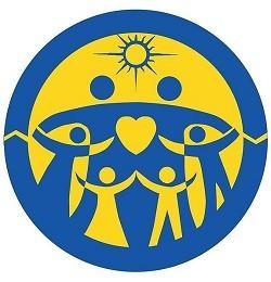 Federación de la Familia para la Paz y la Unificación del Mundo