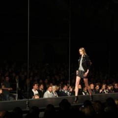 Foto 82 de 99 de la galería diesel-otono-invierno-20102011-fashion-show-en-el-bread-butter-en-berlin en Trendencias