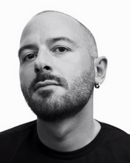 Antes de ser nombrado diseñador de Balenciaga, ¿conocíais a Demna Gvasalia?, la pregunta de la semana