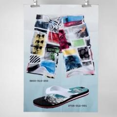 Foto 10 de 10 de la galería pull-bear-banadores-chanclas-y-toallas-para-el-verano-2010 en Trendencias Hombre