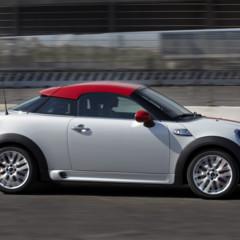Foto 23 de 40 de la galería mini-coupe-galeria-oficial en Motorpasión