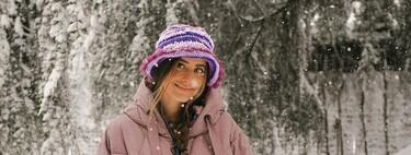 Nueve cremas y protectores labiales para la nieve para que nuestra piel no sufra mientras dure el temporal