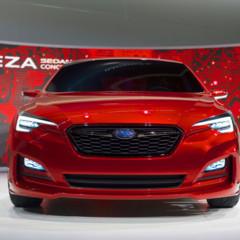 Foto 13 de 20 de la galería subaru-impreza-sedan-concept en Motorpasión