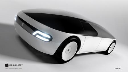 Apple reduce sus ambiciones, ya no construirá un vehículo autónomo, sino solo el cerebro