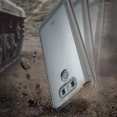 Foto 5 de 9 de la galería ringke-fusion-para-lg-g6 en Xataka Android