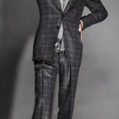 Foto 24 de 44 de la galería tom-ford-coleccion-masculina-para-el-otono-invierno-20112012 en Trendencias Hombre