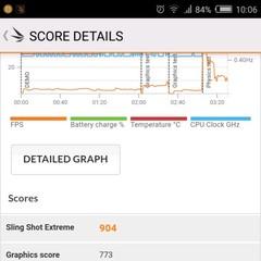 Foto 7 de 9 de la galería benchmarks-del-nubia-z17mini en Xataka Android