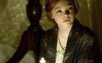 'El curioso caso de Benjamin Button', un nuevo Fincher
