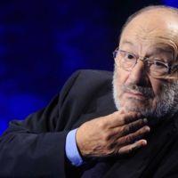 Umberto Eco vuelve a las librerías con 'Número Cero'