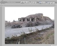 Rsizr, herramienta online de redimensionado de imágenes con soporte del algoritmo Seam Carvin