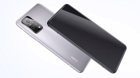 Xiaomi Redmi K30s 03