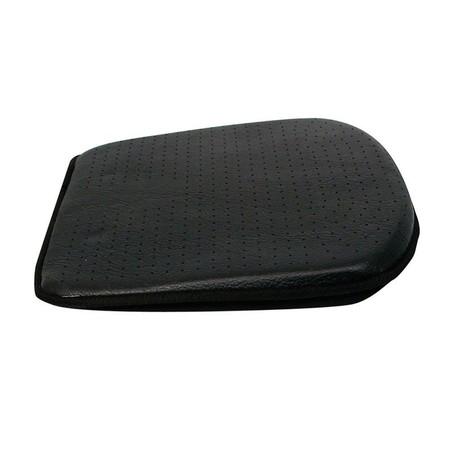 Más comodidad con el cojín para asiento de coche Carpoint Luxus: ahora por 14,26 euros en Amazon