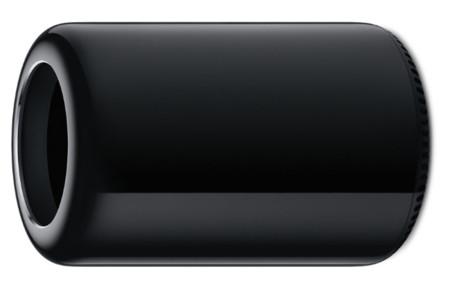 ¿Puedo poner mi Mac Pro tumbado? Apple dice que sí, pero tomando algunas precauciones