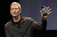 Tim Cook pide disculpas públicamente por el funcionamiento de los mapas de iOS 6