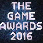 Steam lanza sus ofertas de los The Game Awards 2016