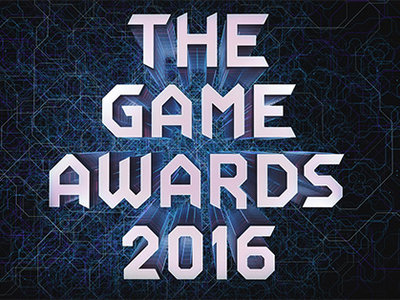 Steam lanza sus ofertas de los The Game Awards 2016
