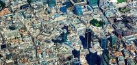 Las ciudades más baratas y más caras del mundo en el 2010