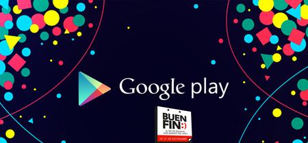 El Buen Fin llega a la Google Play Store