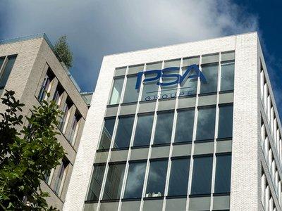 PSA niega haber trucado casi dos millones de vehículos, pero un Dieselgate podría costarle muy caro