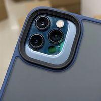 Las cámaras del iPhone 13 Pro Max serán enormes y esta funda filtrada lo demuestra