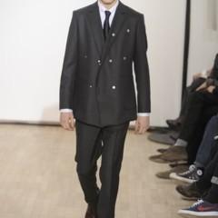 Foto 12 de 17 de la galería raf-simons-otono-invierno-20102011-en-la-semana-de-la-moda-de-paris en Trendencias Hombre