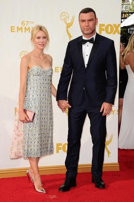 Elegante Emmy 6