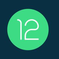 Una filtración en Android 12 nos muestra futuras funciones como poder elegir el nivel de precisión del GPS para cada app