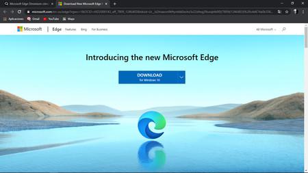 Nuevo Edge 1 Copia