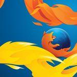 No es tu PC ni tu versión de Firefox: las extensiones y complementos fallan en el navegador de Mozilla a nivel general