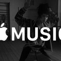 La versión beta de Apple Music aterriza en Android