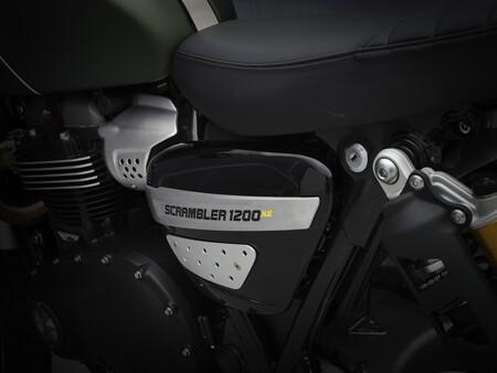 Triumph Scrambler 1200 2021 050