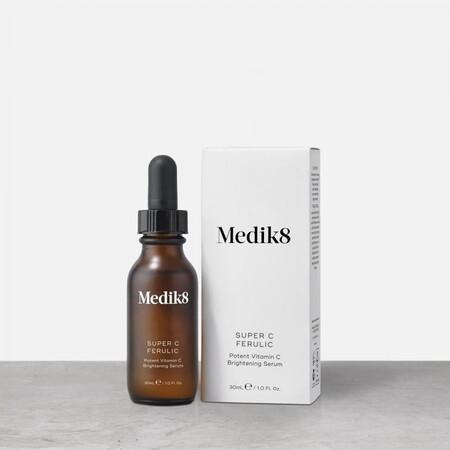 Productos De Belleza Con Acido Ferulico